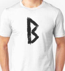 b berkanan fertility growth sustenance T-Shirt
