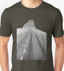 Hwy Unisex T-Shirt