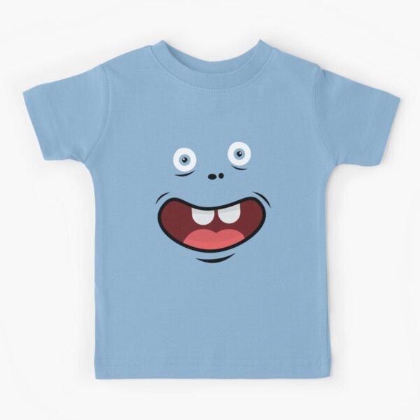 Smile away Kids T-Shirt