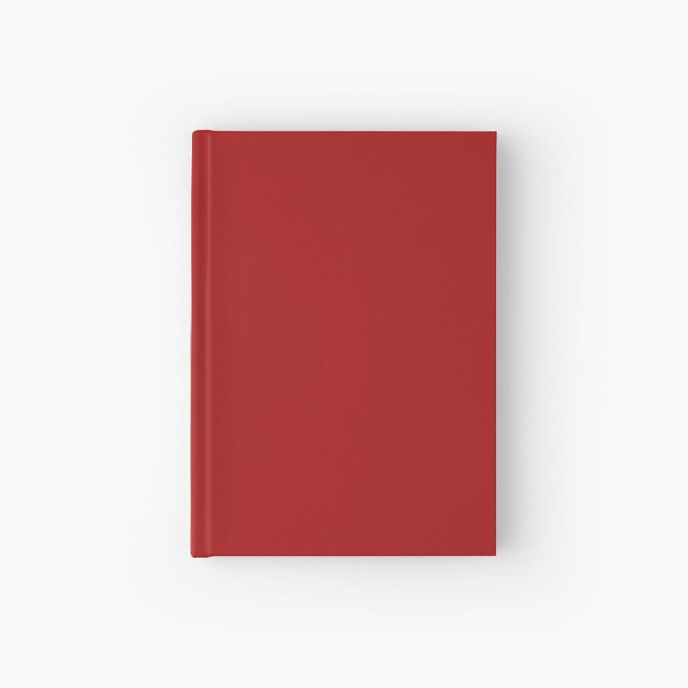 Los Pugvengers Cuaderno de tapa dura