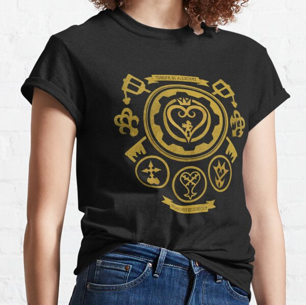T-Shirt Romper So Relative Drums Unisex Baby My Great-Grandma Rocks