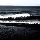 Bingin Surf by Storm Designs