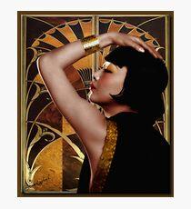Anna May Wong Photographic Print