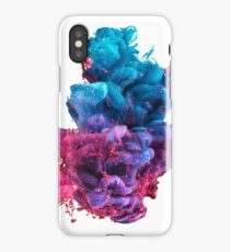 """""""DS2"""" - Future Redbubble Suggested Art iPhone Case/Skin"""