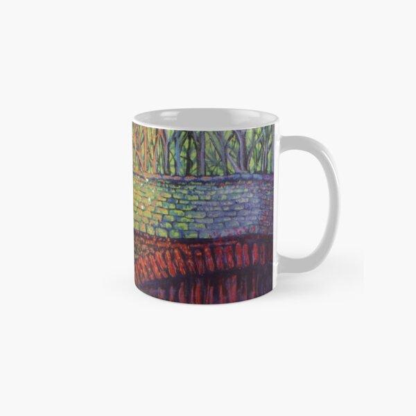 Mystical Enchantment Classic Mug