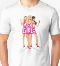 Mean Girls the musical T-Shirt