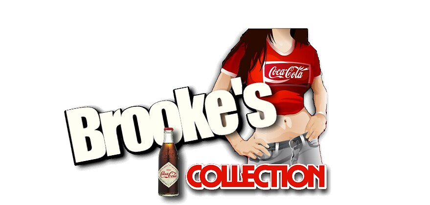 coke collection by aboutsublime