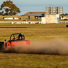 2017 Masters of Mallala - Round 2 - Historic & Non-Historics by Stuart Daddow Photography