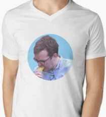 Griffin Mcelroy Vores a Banana T-Shirt