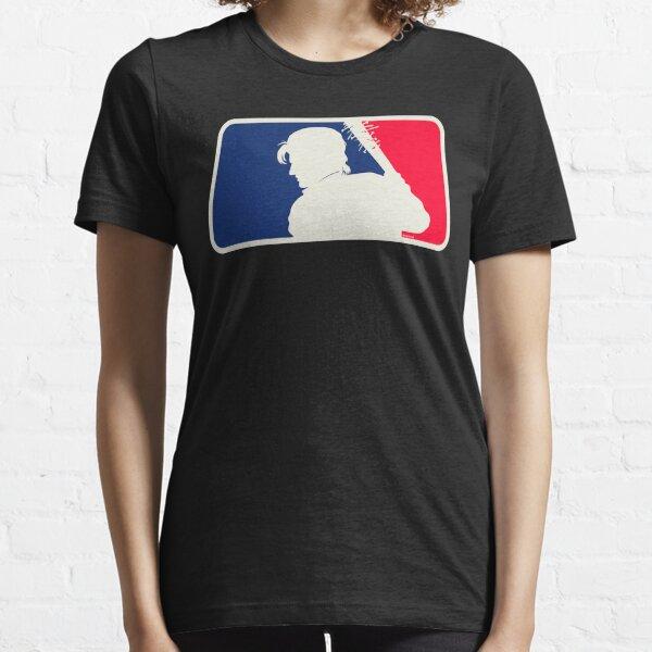 Team Steve Essential T-Shirt
