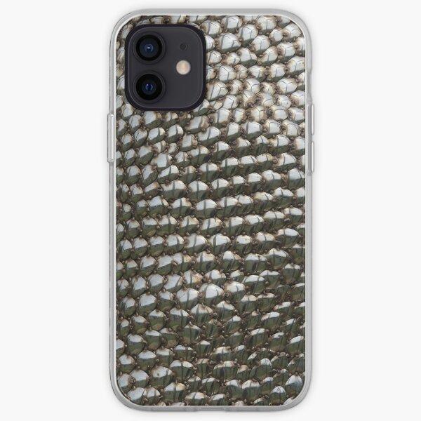 Spoony iPhone Soft Case