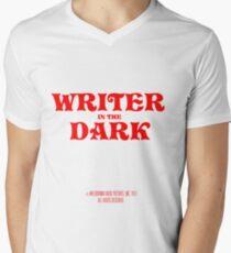 writer in the dark T-Shirt