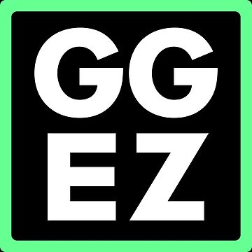 GGEZ - Good Game Easy!, Gamers by sawdust07
