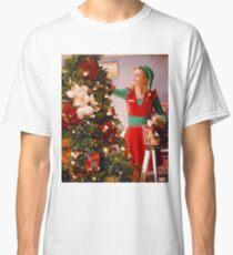 Elf decor Classic T-Shirt