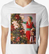 Elf decor T-Shirt