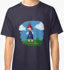 Your adorable Mayor Classic T-Shirt