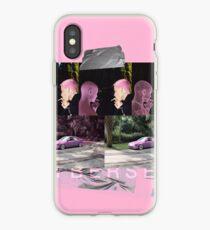 Cybersex iPhone Case