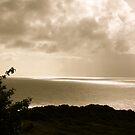 Guadeloupe 8 by mindfulmimi
