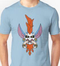 Vol'jin 16-bit edition T-Shirt
