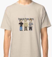 TPB Classic T-Shirt