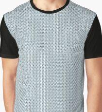 Australian White Ibis Graphic T-Shirt