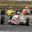 2017 Masters of Mallala - Round 1 - Formula Ford by Stuart Daddow Photography