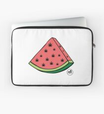 Weedmelon Laptop Sleeve