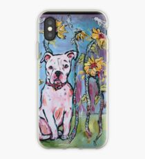 Libby  iPhone Case