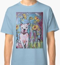 Libby  Classic T-Shirt