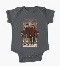 Caskett Kids Clothes