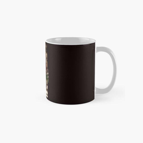 Caskett Classic Mug