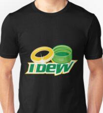 iDew T-Shirt