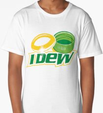 iDew Long T-Shirt