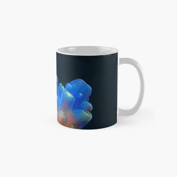 Acropora Classic Mug