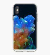 Acropora iPhone Case