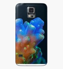 Acropora Case/Skin for Samsung Galaxy