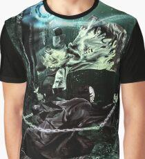Take this Graphic T-Shirt