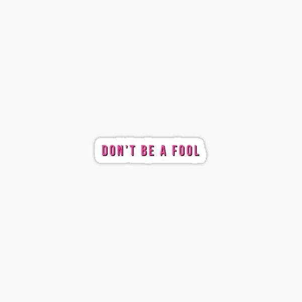 Shawn Mendes Sticker