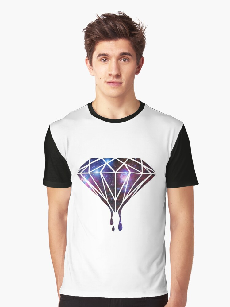 aec6a5f1b Diamond Universe-Gift-hipster-galaxy-trend-cool