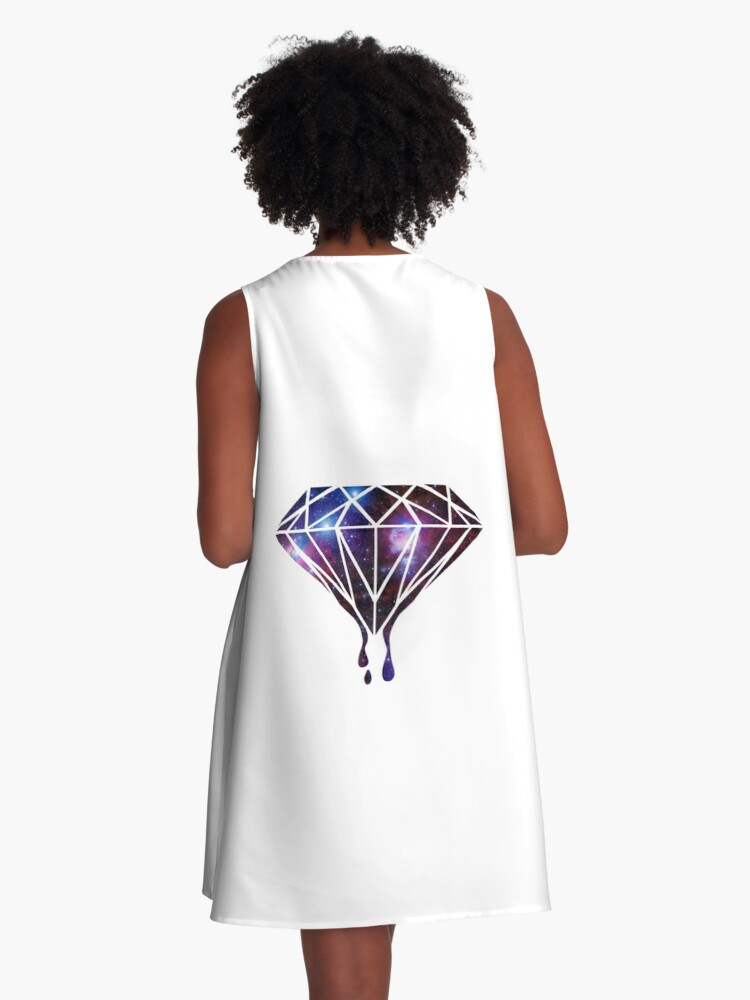 7bc44054a Diamond Universe-Gift-hipster-galaxy-trend-cool