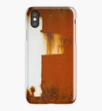 Yogi Snowbear iPhone Case/Skin