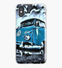 Yum iPhone Case/Skin