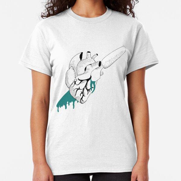Heartcore Classic T-Shirt