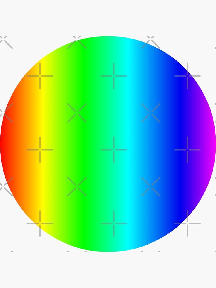 Color of Pride N°5 by RootCat by Grimm-Land