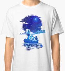 Zelda Classic T-Shirt