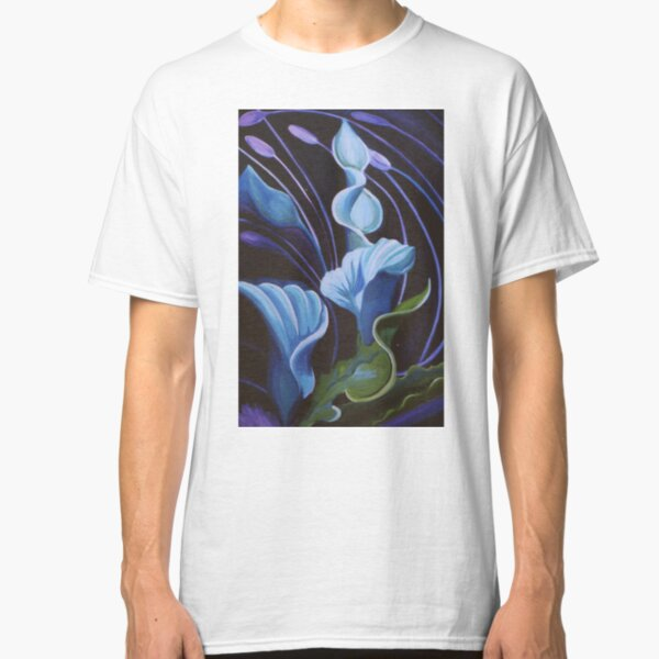 The Lily Classic T-Shirt