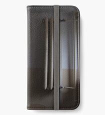 Vintage Radiator iPhone Wallet/Case/Skin