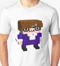 Austin Powers Unisex T-Shirt