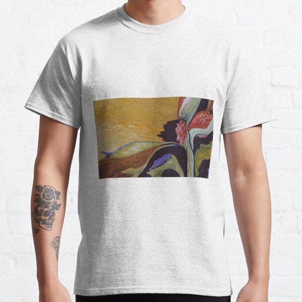 Hello Sun Classic T-Shirt