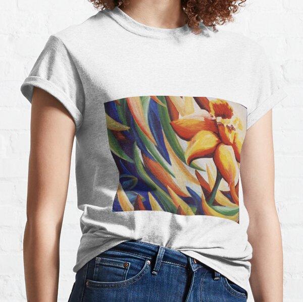 Daffodil Dance Classic T-Shirt